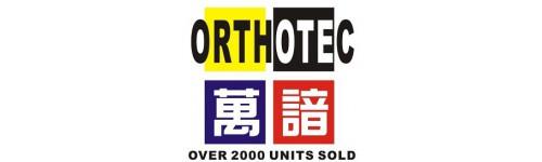 ORTHOTEC
